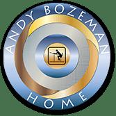 Homebuilding Timeline