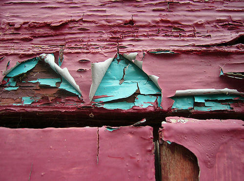 LEAD PAINT LAW FOR COMMERCIAL AND  RESIDENTIAL RENTAL PROPERTY